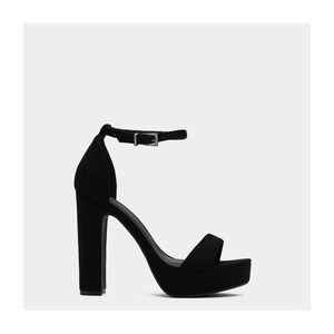 Step Things Up Heels 🍃